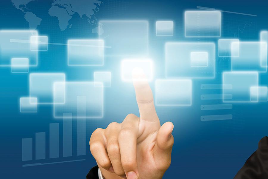 GDPR กับการบริหารความเสี่ยงของข้อมูลส่วนบุคคล เพื่อแต้มต่อทางธุรกิจ