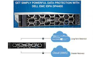 """เมโทรซิสเต็มส์ฯ ร่วมกับ Dell EMC เปิดตัวโซลูชันใหม่ล่าสุดด้าน """"Data Protection"""""""