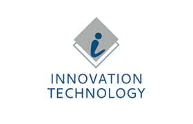 Innovation Technology Co., Ltd.