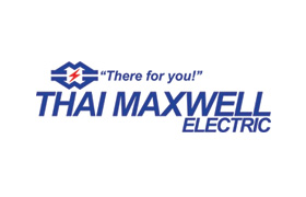 Thai Maxwell Electric