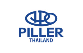 Piller (Thailand) Co., Ltd.