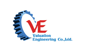 Valuation Engineering