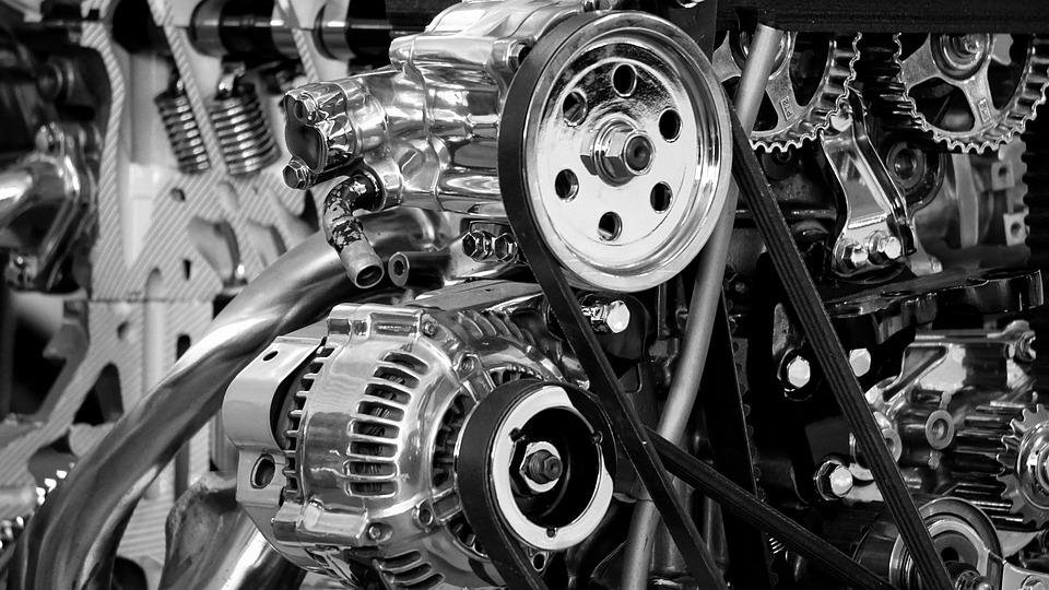 ก.อุตสาหกรรม จับมือ 12 ค่ายรถยนต์ ยกระดับมาตรฐานผลิตรถยนต์สะอาด ลดมลพิษ 80%