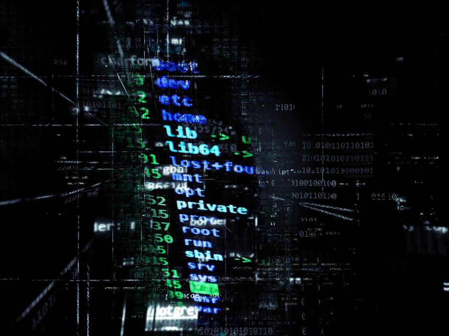 อาชญากรไซเบอร์ ใช้ FORMJACKING จ้องเก็บข้อมูลชำระเงินออนไลน์ ภัยคุกคามร้ายแรงต่อองค์กรธุรกิจและผู้บริโภค