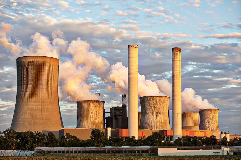 เอ็กโก เตรียมงบ 3 หมื่นล้าน ลุยโรงไฟฟ้า ปี 62