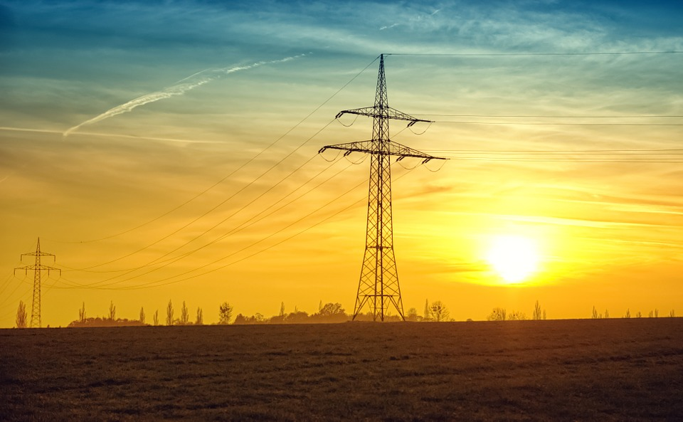 ทุบสถิติความต้องการใช้ไฟฟ้าสูงสุด (พีค) พุ่ง 29,680.3 เมกะวัตต์ เหตุสภาพอากาศร้อน เปิดใช้เครื่องปรับอากาศมาก