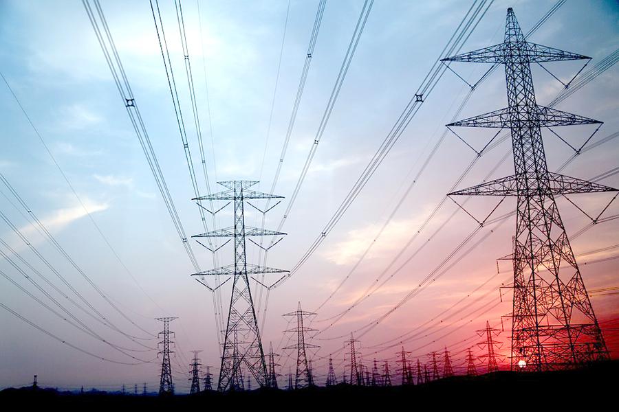 """3 การไฟฟ้า เตรียมผุด """"NETP"""" ตลาดกลางซื้อขายไฟฟ้าแห่งชาติ รองรับการซื้อขายไฟฟ้าเสรี"""