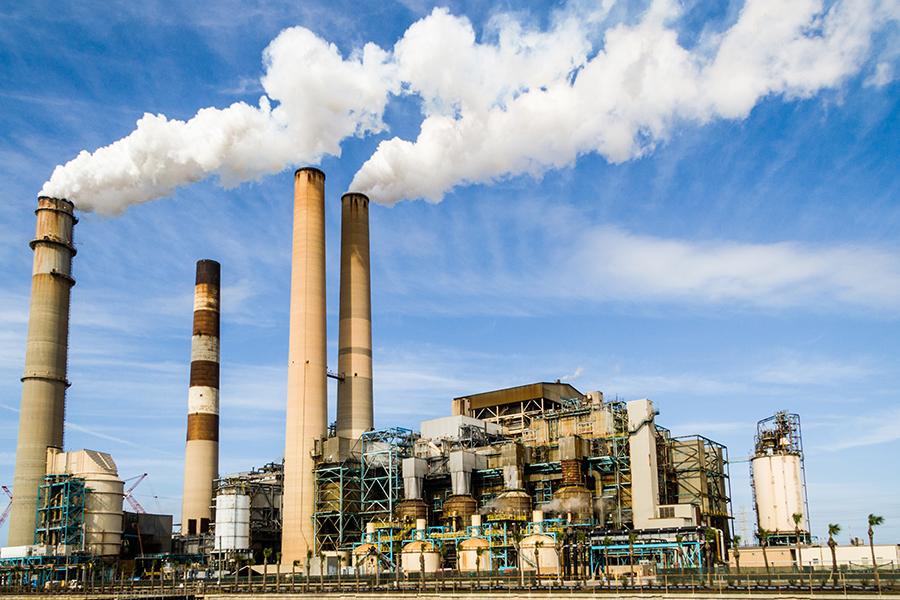 กกพ. รุกเจรจากับราชบุรีโฮลดิ้ง ผุดโรงไฟฟ้าใหม่ภาคตะวันตก