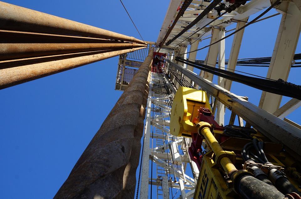 PTTEP รุกลงทุนต่างแดน วางแผนเพิ่มกำลังการผลิตไฟฟ้าในเมียนมา