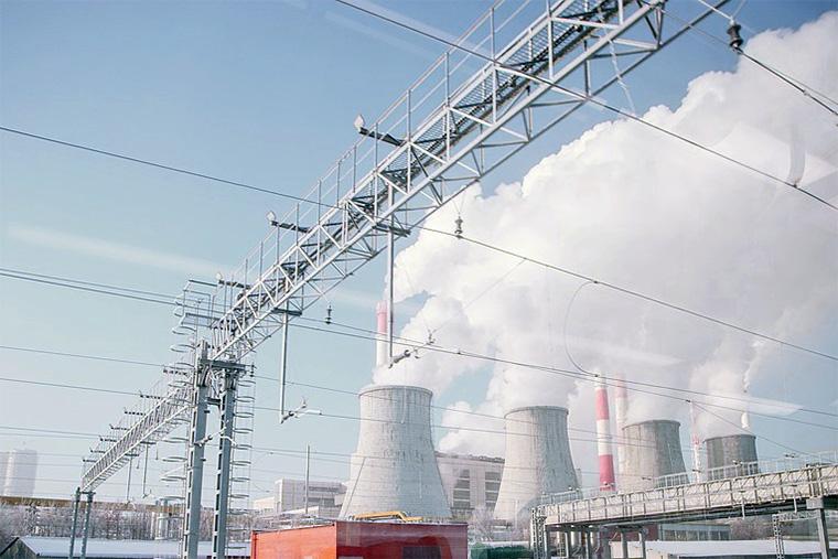 กฟผ. เตรียมเสนอแผนพลังงาน เคาะสร้าง 8 โรงไฟฟ้าใหม่ 6,150 เมกะวัตต์