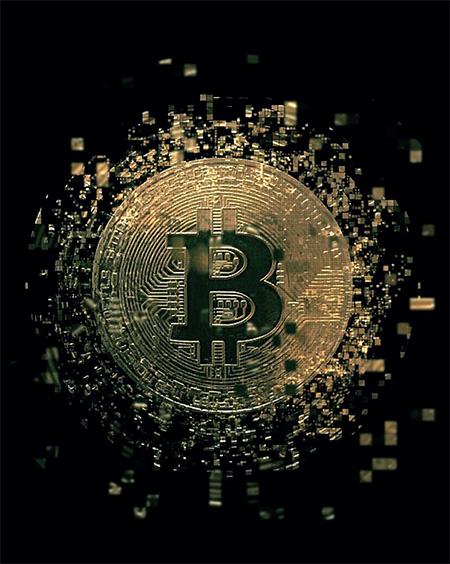 เงินดิจิทัล (Cryptocurrencies)