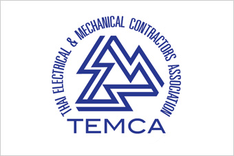 TEMCA FORUM & EXHIBITION 2019
