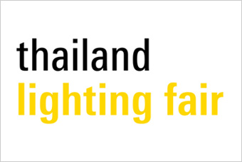 Thailand Lighting Fair 2019, Secutech Thailand, Thailand Building Fair 2019