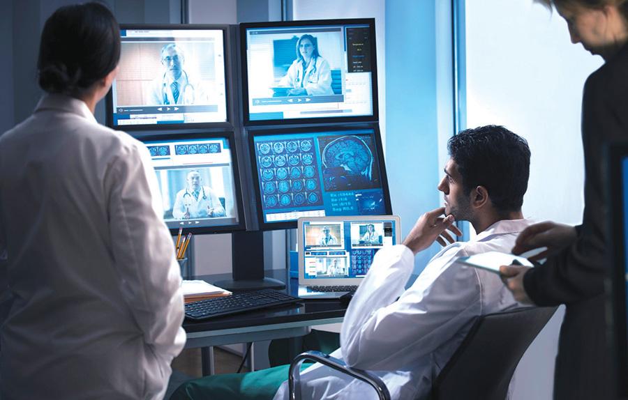 เทคโนโลยีอัจฉริยะกับการดูแลสุขภาพผู้สูงวัยที่ยั่งยืนในเอเชียตะวันออก