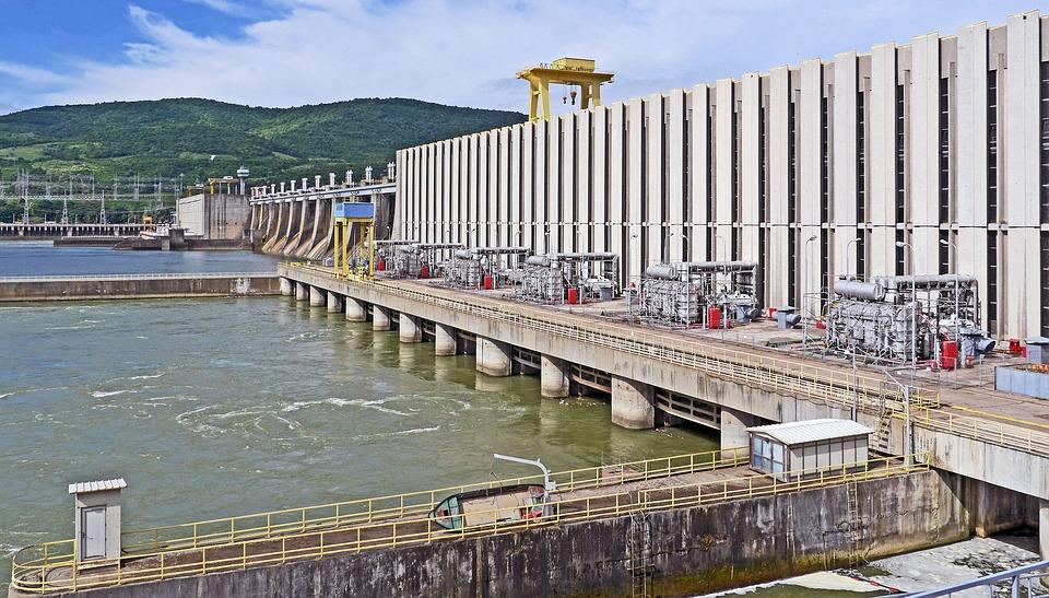 กัลฟ์ เอ็นเนอร์จีฯ จับมือพันธมิต จ่อลงทุนโรงไฟฟ้าในลาวกว่า 1 พันเมกะวัตต์