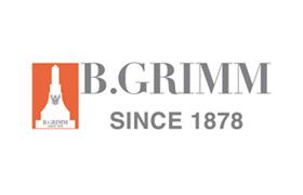 B.Grimm Power