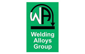 Welding Alloys Group