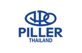 Piller (Thailand) Co., Ltd.