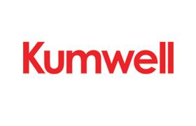 Kumwell