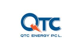 QTC ENERGY