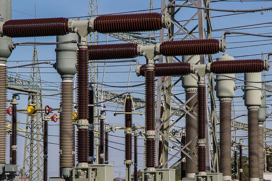 กกพ. จอปลดล็อกระเบียบการซื้อขายไฟฟ้า นำร่องแพลตฟอร์มซื้อขายพลังงาน รับเทรนด์เทคโนโลยี