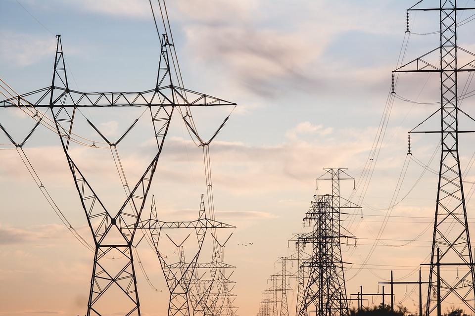 พลังงานคาดพีคไฟฟ้าช่วงฤดูร้อน เพิ่ม 4.6% ทะลุ 3.5 หมื่นเมกะวัตต์