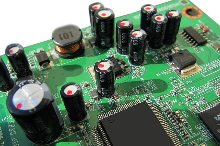 สถานการณ์อุตสาหกรรมไฟฟ้าน่าเป็นห่วง ส่อหลุดเบอร์ 1 ส่งออกของประเทศ