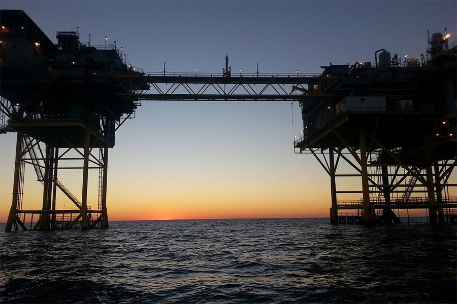 เตรียมพร้อมรับมือ ปิดซ่อมแหล่งก๊าซธรรมชาติ เจดีเอ เอ-18 ทำก๊าซหายจากระบบ 440 ล้านลูกบาศก์ฟุตต่อวัน