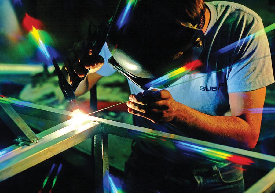 อาเซียนร่วมหารือ ภาคเอกชนและอุตสาหกรรม มุ่งยกระดับอาชีวศึกษาในภูมิภาค