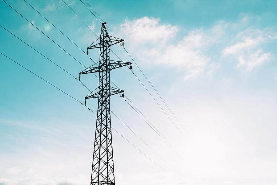 สปป.ลาว - ไทย - มาเลเซีย ประสบความสำเร็จ ขยายความร่วมมือเชื่อมโยงไฟฟ้าระหว่าง 3 ประเทศ ภายใต้กรอบอาเซียน 300 MW