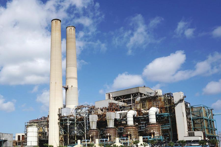กัลฟ์ ทุ่มลงทุนโครงการโครงสร้างพื้นฐาน 1.3 หมื่นล้าน พร้อมรุกเพิ่มโรงไฟฟ้าเวียดนาม-ลาว