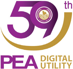 PEA Digital Utility