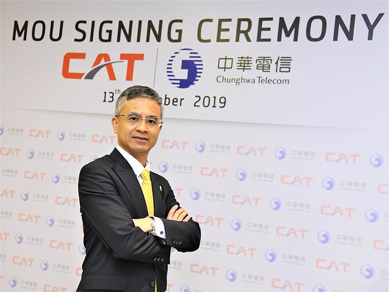 Mr.Shui-Yi Kuo