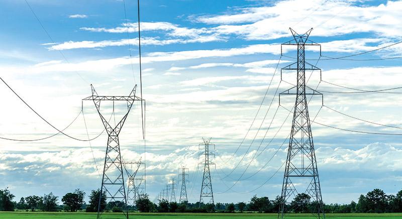 กระทรวงพลังงาน เดินหน้าขับเคลื่อนโรงไฟฟ้าชุมชนเต็มกำลัง