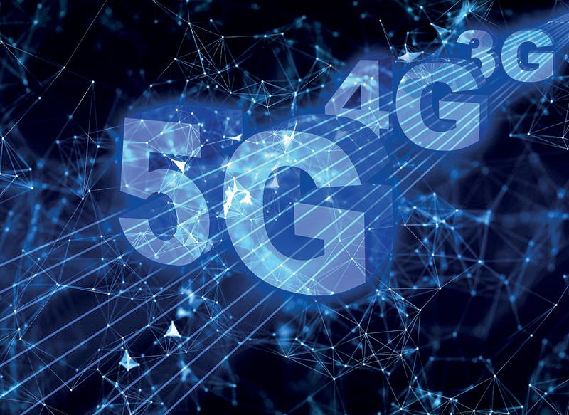10 ปัจจัยสำคัญ เร่งกระตุ้นให้ธุรกิจเชิงพาณิชย์ทั่วโลกหันมาปรับใช้ 5G