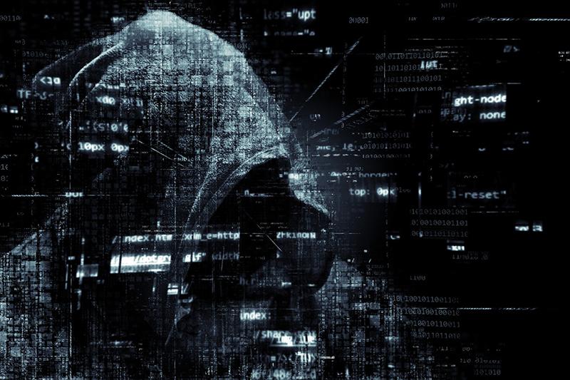 ทีมวิจัยของเช็ค พอยท์ รายงานชี้ชัดการโจมตีทางไซเบอร์ ยังคงมีพัฒนาการอย่างต่อเนื่อง