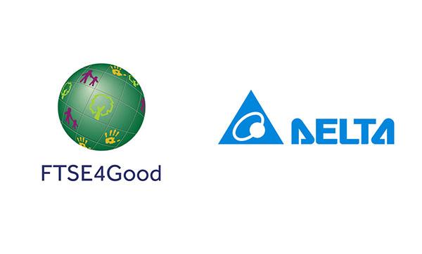 เดลต้า อีเลคโทรนิคส์ (ประเทศไทย) ติดดัชนีความยั่งยืนชั้นนำระดับโลก FTSE4Good 2020 เป็นปีที่สี่ติดต่อกัน