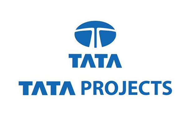 Tata Projects ประสบความสำเร็จในการสร้างสายส่งไฟฟ้าสุราษฎร์ธานี-ภูเก็ต