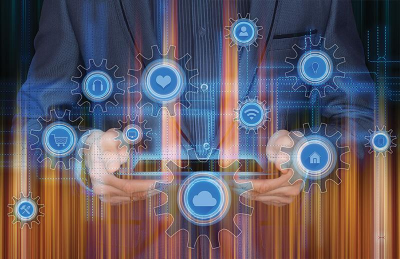 บทบาทสำคัญของเครือข่าย 5G ในช่วงโควิด-19 ต่อสังคม