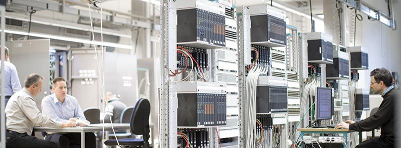 3 ความจำเป็นที่ต้องพิจารณา เมื่อต้องยกระดับความปลอดภัยของโรงงานอุตสาหกรรมให้ทันสมัย