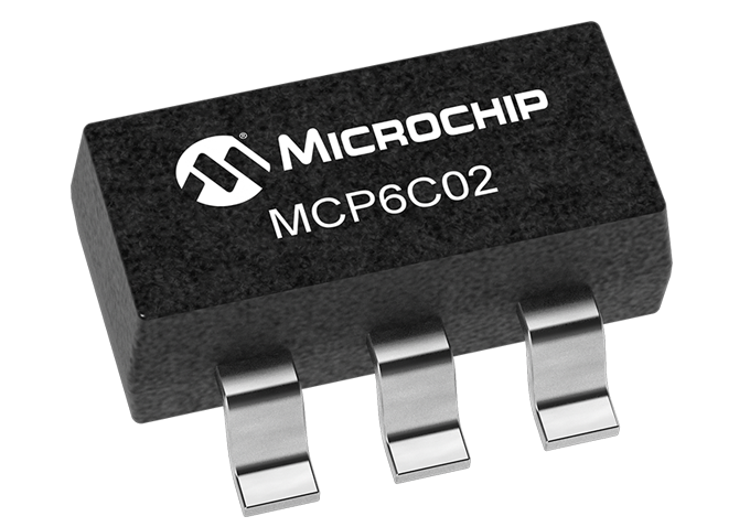 MCP6C02