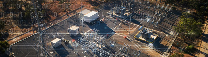 Hitachi ABB Power Grids drives digital transformation of the power sector with new Smart Digital Substation