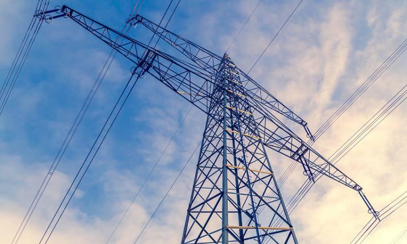 กกพ. เปิดยื่นรับคำเสนอขายไฟฟ้าโครงการโรงไฟฟ้าชุมชน 150 MW 19-23 เม.ย. 64