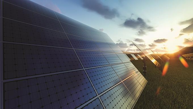 ไมโครกริด ช่วยให้ธุรกิจเพิ่มความยืดหยุ่นด้านการจัดการพลังงาน
