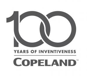 Emerson_Copeland 100 Years